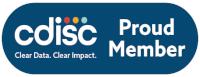 CDISC-Member-small